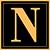 Noachi Bookings